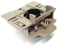 Canon F05 33.0x K05F for Mp-60 Microfilm Lens Microfiche Microprinter