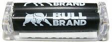 BULL BRAND BLACK CIGARETTE TOBACCO ROLLING MACHINE REGULAR NORMAL SMALL SIZE