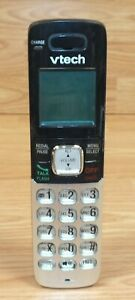 Genuine Vtech (CS6719) Cordless Handset Replacement Phone Only **READ**