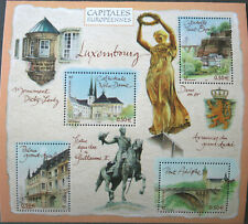 2003 FRANCE BLOC FEUILLET  - BF 64  Neuf  Luxe **