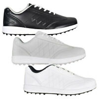 NEW Womens Etonic G-SOK 2.0 Spikeless Golf Shoes - Choose Size & Color