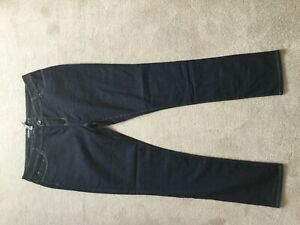 Denim Co UK20 Skinny Blue Jeans REDUCED