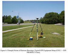 Surveying-Soil-Civil Engineering-Geology-Landscaping-Wells-Roads: 50 books on CD
