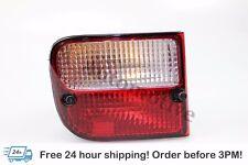 Land Rover Freelander LHS Near Side Rear Tail Light Lamp - Bearmach - XFB500190