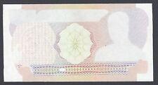 Kenya 50 Shillings 1981-84 P19 Specimen Proof Uncirculated