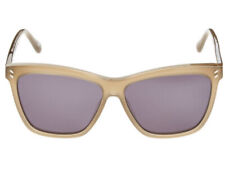 stella mccartney Sunglasses Bio-material