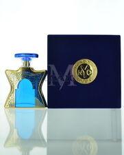 Bond No.9 Dubai Indigo Unisex Eau De Parfum  3.4 Oz 100 Ml Unisex Spray .Made...