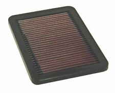 33-2533 K&N Air Filter fit CHEVROLET DAIHATSU TOYOTA