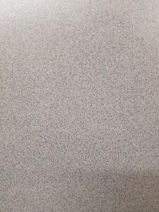 Putinella Light Furniture Board 8 x 4 Sheet 15mm