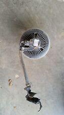 2003 2004 2005 2006 GM fan clutch  1540133, 15293047