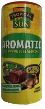 Tropical Sun Aromatic All Purpose Seasoning 90g (Pack of 3)