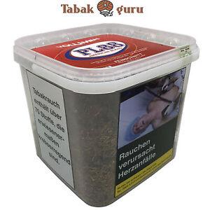 PL88 American Blend Tabak / Volumentabak 365g Eimer