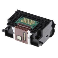 QY6-0059 Druckkopf, Austausch für Canon IP4200, MP530, MP500 Drucker Printer