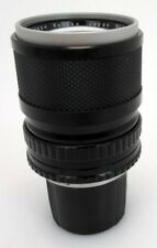 Nikon Nikkor 4/200 mm 33495 für Zenza Bronica oe063