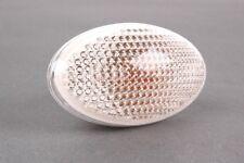Side Marker Lights For Mini Cooper For Sale Ebay