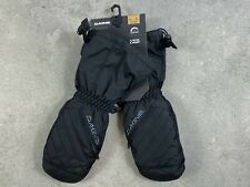 DAKINE Tracker Mitt Kids Youth Small DK Dry Waterproof Snowboard Ski Gloves