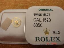 NEW GENUINE ROLEX PART 1520-8050 SECOND WHEEL FOR EXPLORER/SUBMARINER/GMT