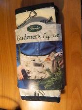 the garden place gardener's apron gardening Nip
