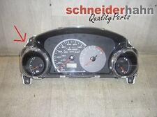 Velocímetro Tachometer speedomter mitsubishi eclipse d50 3g