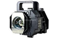 Epson ELPLP 49 Projektor Generic Lampe mit Gehäuse EH-TW2900/EH-TW3000/EH-TW3200