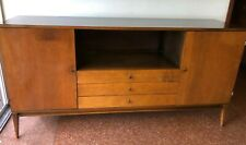 Paul McCobb Planner Group Mid-Century Modern Credenza or Media Cabinet