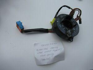 Porsche 911/986/996 Steering Wheel Contact Support Clock Spring 99665221300
