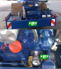 Ölfilterumbausatz Deutz Motor F1L 612 712 812 Kramer Traktor Radlader D30