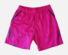 Adidas samba señores short pantalones cortos nuevo Climalite