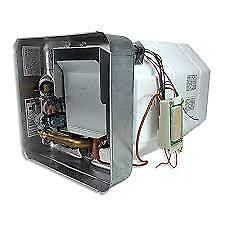5240A / SW6DEL Suburban 6 Gallon Water Heater DSI / Electric W / Relay
