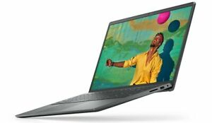 Dell 15.6-inch HD Intel® Celeron® Processor N4205U Windows 10 Home