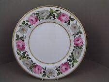 1960-1979 Royal Worcester Porcelain & China Tableware