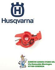 MEMBRANE CARBURATORE HUSQVARNA 555//556//560XP//562XP//572XP COD 522518901