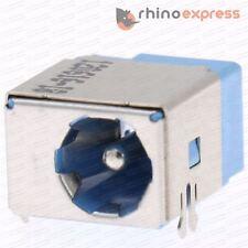 Ladebuchse Netzbuchse Strombuchse DC Jack für Packard Bell TJ75 TJ 75 MS2288