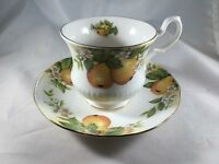 Vintage Style Glaze Teaware Jianzhan Tea Cup Mini Tea Bowl Arts Crafts NEW G1Y1