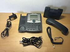 Like New - IP Telephone LINKSYS Teléfono IP - SPA922-EU - Como Nuevo