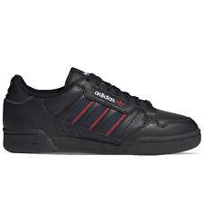 Scarpe Adidas  Continental 80 Stripes Codice FX5091 - 9M
