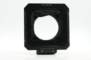 Hasselblad ProShade 40676 Late w/B60CF  Adapter #016