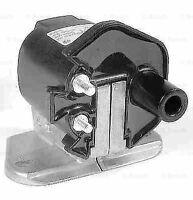 Bosch Ignition Coil 0221502009 - BRAND NEW - GENUINE - 5 YEAR WARRANTY