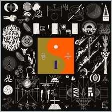 BON IVER - 22, UN MILLION NUOVO CD