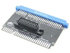 Jamma2scart advance Adaptateur jamma vers scart peritel Retroelectronik
