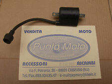 bobina accensione avviamento Yamaha Majesty 250