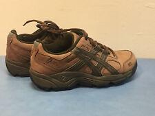 Walking Schuhe Neu Asics Gel - Odyssey WR  Women Gr. 37,5