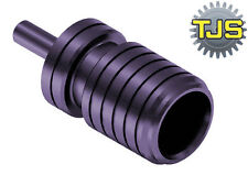 .TCC Control Plunger Valve Kit Part No 36940-01K 5R110W
