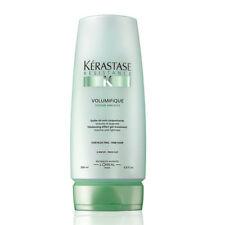 KERASTASE Resistance Volumifique Thickening Effect Gel Treatment 200ml