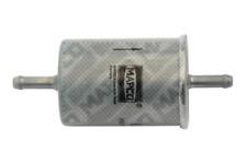 Kraftstofffilter für Kraftstoffförderanlage MAPCO 62221