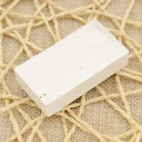 Reinigung Schleifpaste Politurpaste Universal Polierpaste Weiß Edelstahl Metall