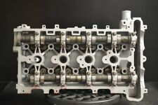 06-10 Chevy Colbalt HHR Malibu G5 2.2L Ecotec - 133 Cylinder Head