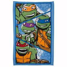 Letti e materassi Ninja lavabile in lavatrice per bambini