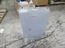 Ite Main Lug Circuit Breaker Panel Uba42-24L 225A Max 42-Slot, 240/208Y/120V