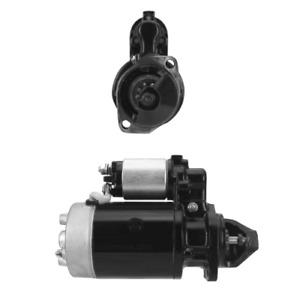 Anlasser passend für Steyr Deutz Eicher EDK2 0001362072 8055 8060 8065 F1L514/50
